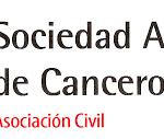 sociedad argentina de cancerologia