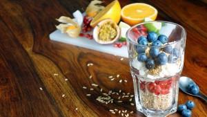 Frutas-lacteos-favorecen-saciedad-nutrientes_CLAIMA20160829_0055_28