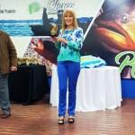 Premio Dorado 2016 a la Trayectoria- Resitencia - Chaco