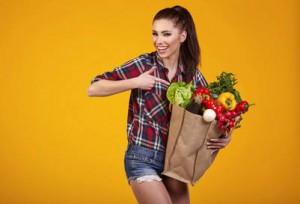 alimentos-verduras-importantes-controlar-diverticulos_CLAIMA20160809_0204_17