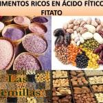 alimentos-ricos-en-acido-fitico-o-fitato