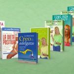 LIBROS TODOS -Books