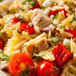 cereales-integrales-vegetales-fideos-eleccion_claima20161017_0061_28