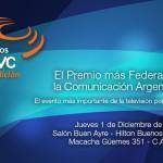 premios-atvc-2016