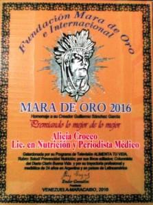 premio-mara-de-oro-2016