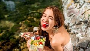 prevenir-preferentemente-citricos-ensaladas-especialmente_claima20161003_0072_28