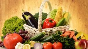 propuesta-eleccion-alimentos-preparaciones-bebidas_claima20141020_0076_27