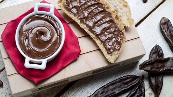algarroba-preparaciones-dulces-contiene-grasas_claima20161103_0204_28