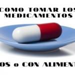 interaccion-alimentos-medicamentos