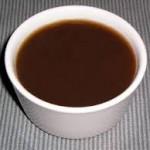salsa-demiglace