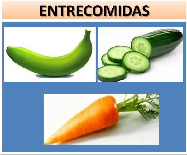 ENTRECOMIDAS 1