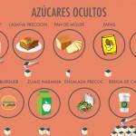 azucares-ocultos-alimentos-nutt-nutricionista.001
