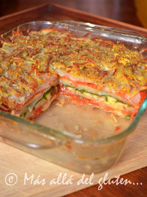 Lasagna de papas3_1