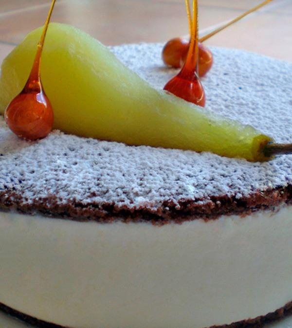 Tarta-ricotta-peras-2-600 (1)