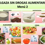 ADELGAZA SIN DROGAS ALIMENTARIAS 2