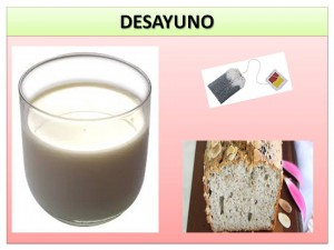 DESAYUNO 1-