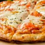 Pizza-de-mandioca (2)