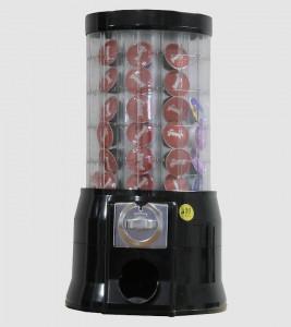 dispensador-capsulas-cafe-nestle-mc100