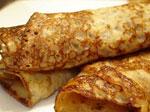panqueques-quinoa